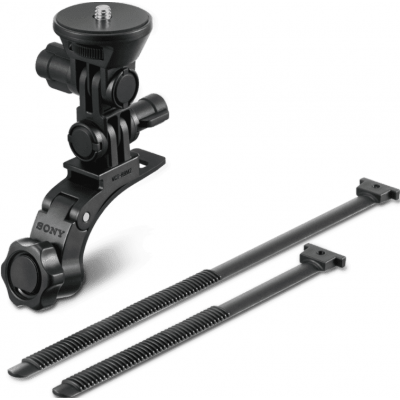 VCT-RBM2 Rollbar Mount for Actioncam Sony
