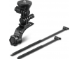 VCT-RBM2 Rollbar Mount for Actioncam