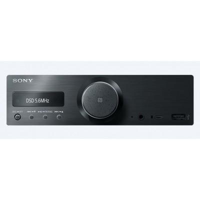 RSX-GS9 Sony