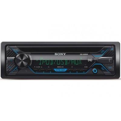 CDX-G3200UV Sony