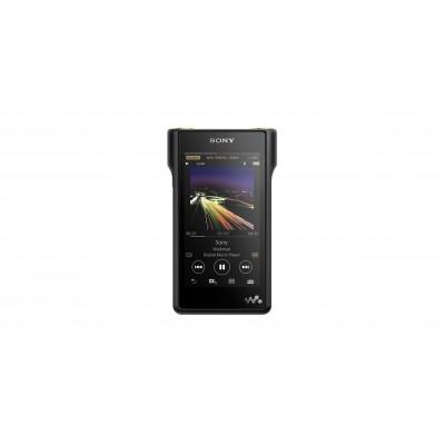 NW-WM1A Sony
