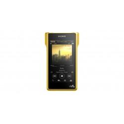 NW-WM1Z Sony