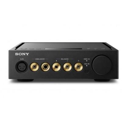TA-ZH1ES Sony