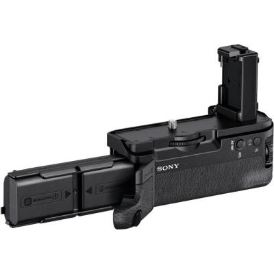 VG-C2EM Sony