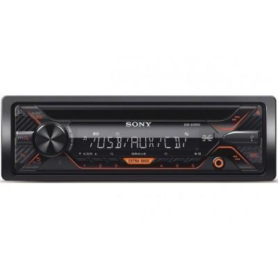 CDX-G1201U Sony