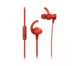 MDR-XB510AS Rood Sony