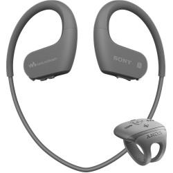 NW-WS625 Zwart Sony