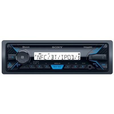 DSXM55BT.UC Sony