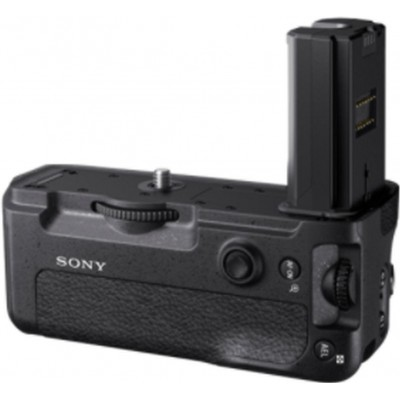 VG-C3EM Verticale Batterijgrip for A9 Sony