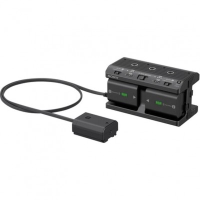Multi Battery Adaptor Kit NPA-MQZ1K Sony