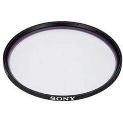 VF72MPAM.AE MC protector for a-lens. Diameter: 72mm Sony