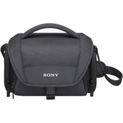 LCS-U21 Sony