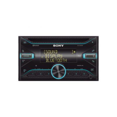 WX-XB100BT Sony