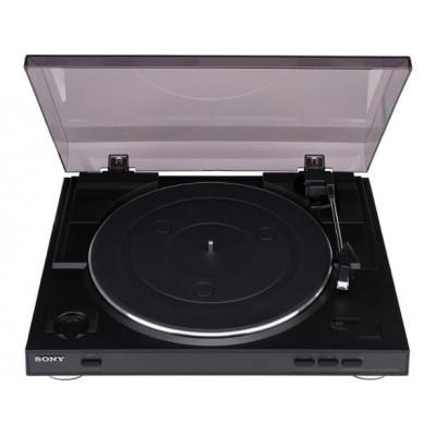 PS-LX300USB Sony