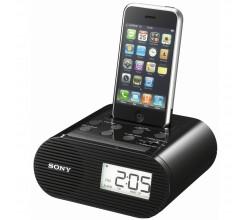 ICF-C05iP Sony