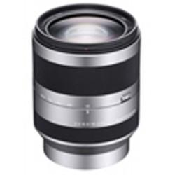 SEL 18-200mm F/3.5-6.3 Sony