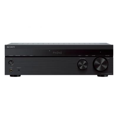 STR-DH190 Sony