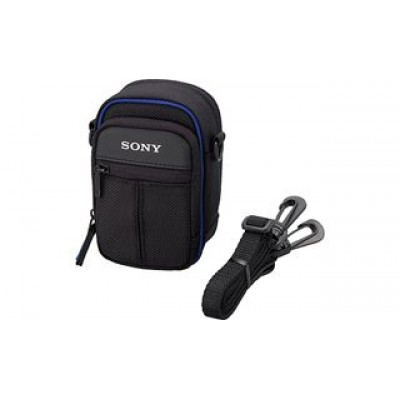 Soft Carrying Case Sony