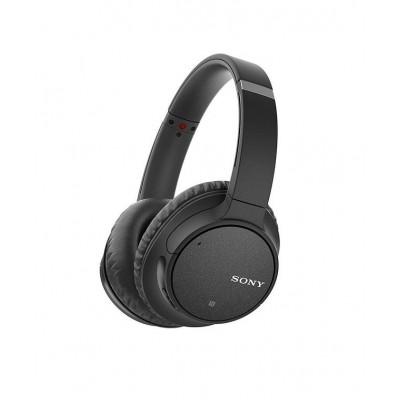 WH-CH700N Zwart Sony