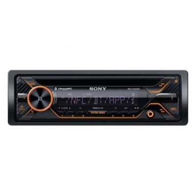 MEXGS820BT Sony