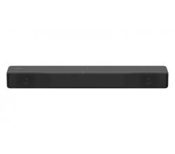 HT-SF200 Sony