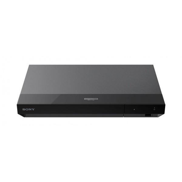 Sony Blu-ray & DVD speler UBP-X700