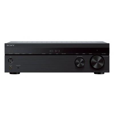 STR-DH590 Sony