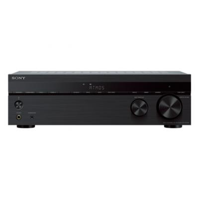 STR-DH790 Sony