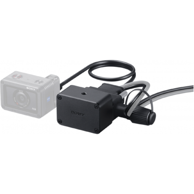 Control Box for RX0 Sony