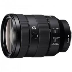 Objectif & lentille de caméra