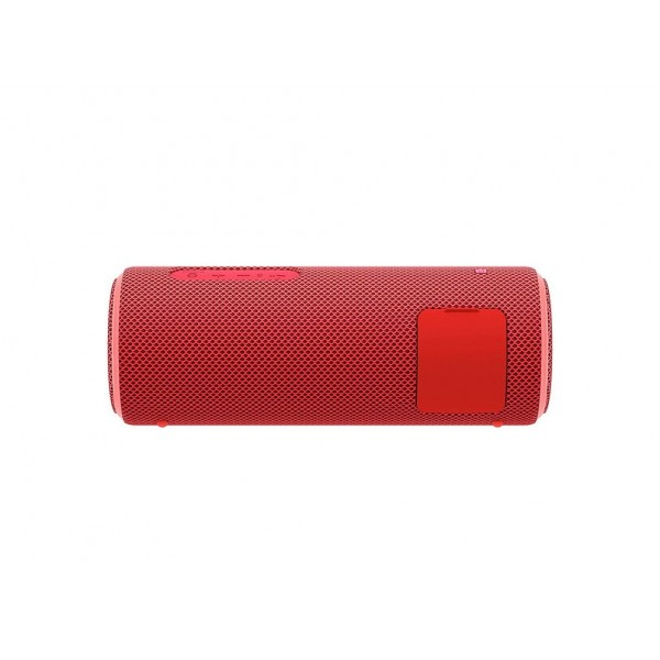 Sony SRS-XB21 Rood