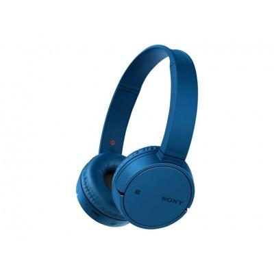 WH-CH500 Blauw Sony