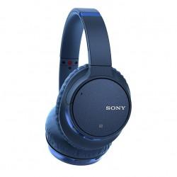 WH-CH700N Blauw