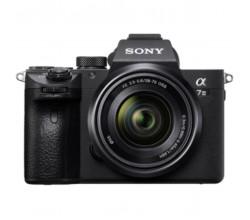 A7 III + SEL28-70mm Sony