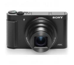 DSC-HX99B Sony