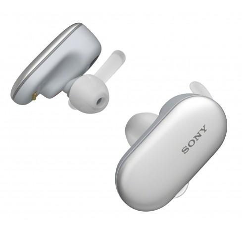 WF-SP900 Wit  Sony