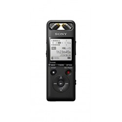 PCM-A10 Sony