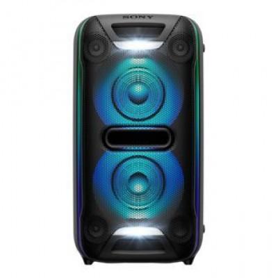 GTK-XB72 Sony