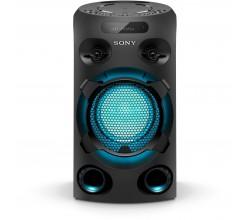 MHC-V02 Sony