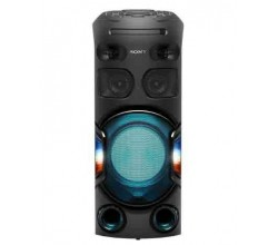 MHC-V42D Sony