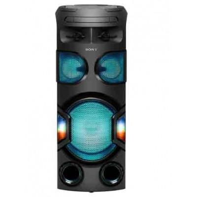 MHC-V72D Sony