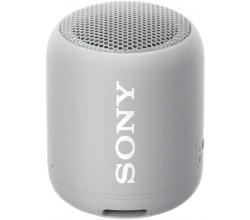 SRS-XB12 Grijs Sony