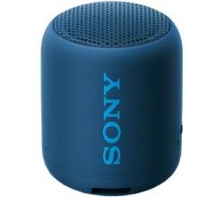 SRS-XB12 Blauw Sony