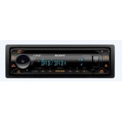 MEX-N7300BD