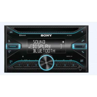 WX-920BT Sony