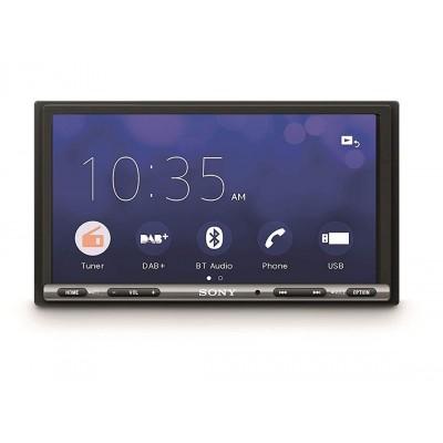 XAV-AX3005DB Sony