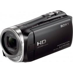 HDR-CX450 Kit  Sony