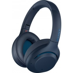 WH-XB900N Blauw