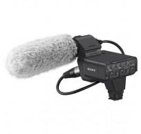 Microfoon adapter kit XLRK3M