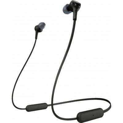 WI-XB400 Zwart Sony